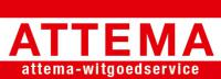Attema-Witgoedservice